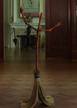 File:Magic Broom.png