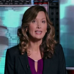 <b>National News Anchor</b> by <a href=