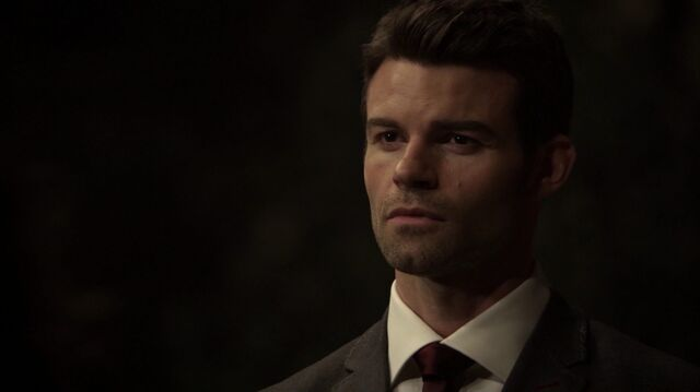 File:Normal TheOriginals204-0304elijah.jpeg