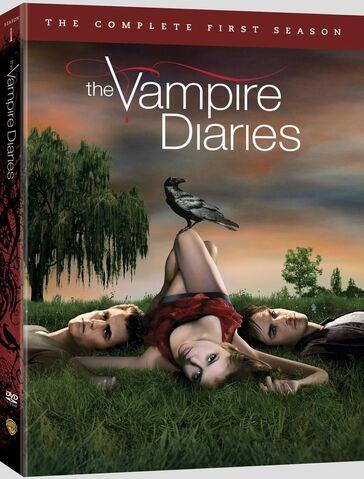 File:Season 1 dvd cover.jpg