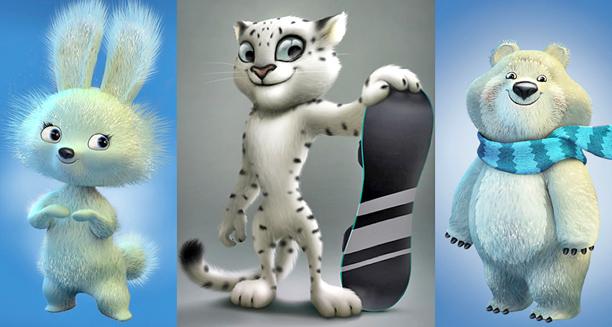 File:Sochi-mascots.jpg