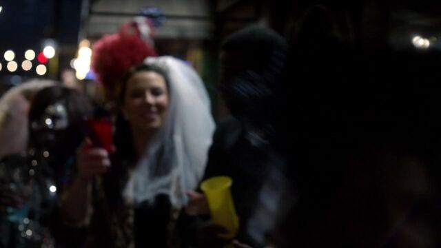 File:The Originals S01E10 720p KISSTHEMGOODBYE NET 0623.jpg