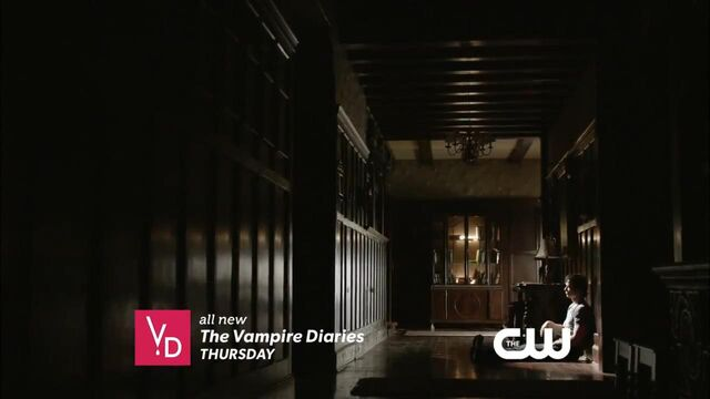 File:The Vampire Diaries 6x02 Extended Promo - Yellow Ledbetter -HD-.mp4 snapshot 00.17 -2014.10.03 19.19.58-.jpg
