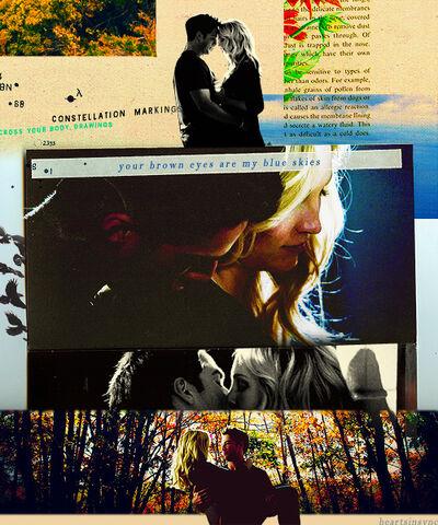 File:Tumblr lt3sn3IPDm1qzhbz1o1 500.jpg