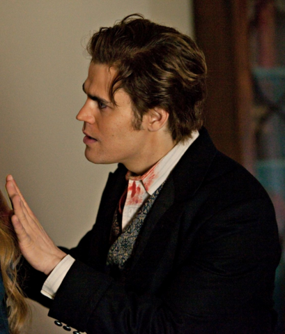 File:2x15 Stefan Salvatore The Dinner Party...png