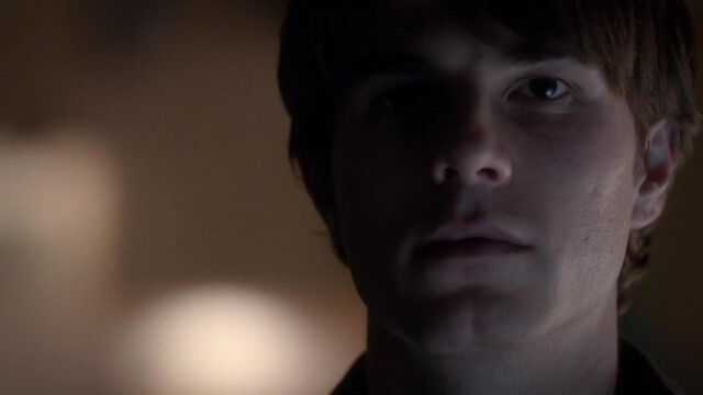 File:034-tvd-4x12-a-view-to-a-kill-theoriginalfamilycom.jpg