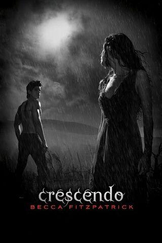 File:Crescendo Book.jpg