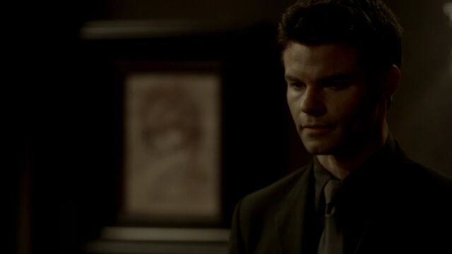File:3x15-All-My-Children-HD-Screencaps-elijah-29161927-1280-720.jpg