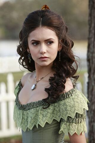 File:Katherine-Pierce-katherine-pierce-12349655-682-1024.jpg