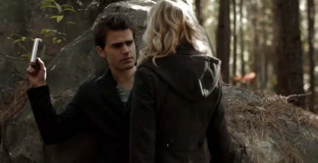 File:Steroline 6x13.png