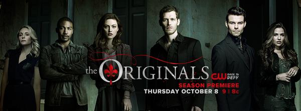 File:The Originals - Promo(c).png