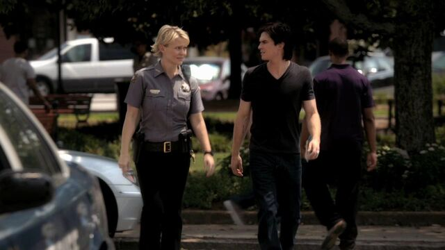 File:304VampireDiaries0269.jpg