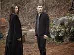 The Originals - Episode 2 20 - City Beneath The Sea - Promotional Photos