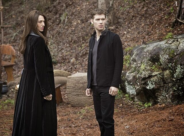 File:The Originals - Episode 2 20 - City Beneath The Sea - Promotional Photos.jpg