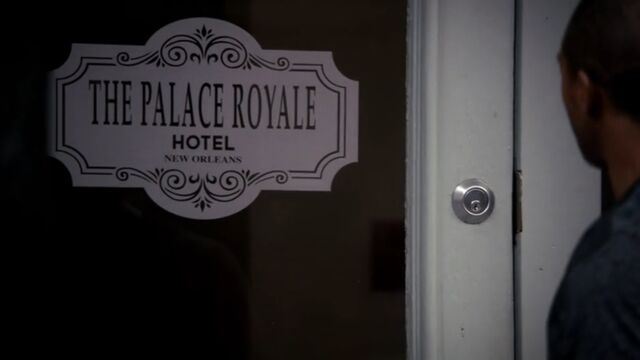 File:The Palace Royale TO 1x06.jpg