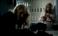 Tvd-recap-the-reckoning-16