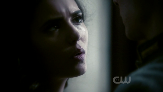 File:2X22Katherine07.png