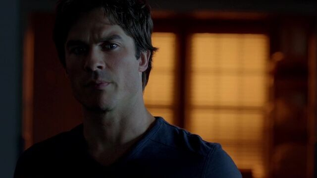 File:7X03-95-Damon.jpg