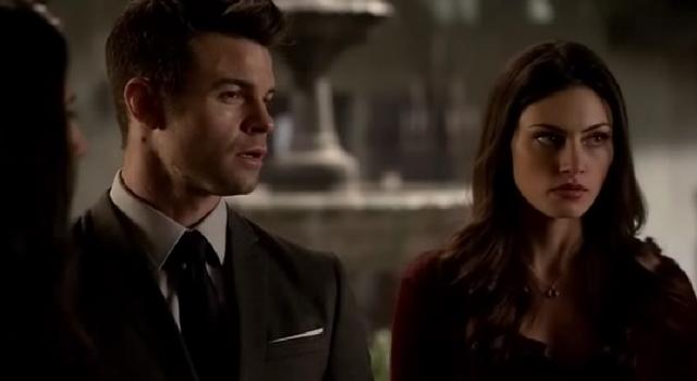 File:Elijah-Hayley in 2x17.png