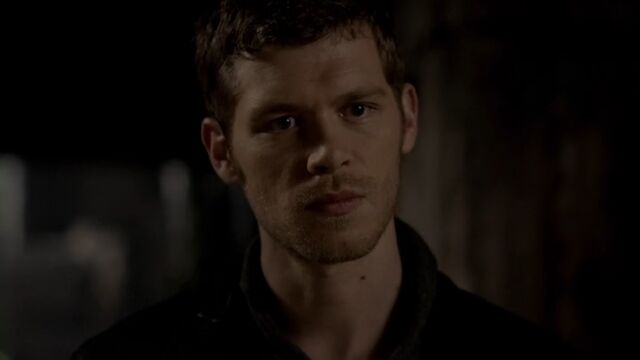 File:Klaus 8 TO 1x06.jpg