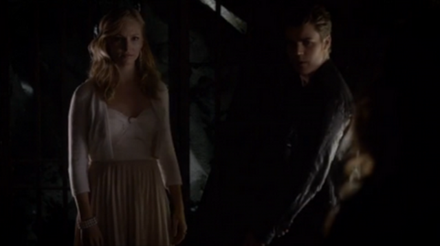 File:Steroline-4X9.png