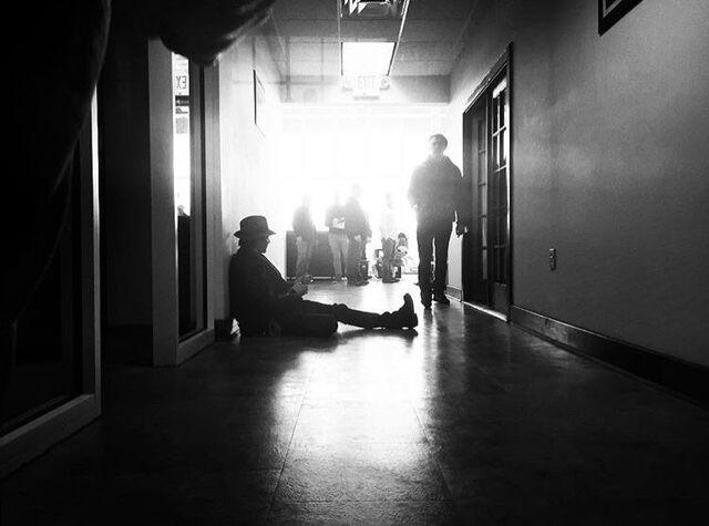 File:2016-01-14 Ian Somerhalder.jpg
