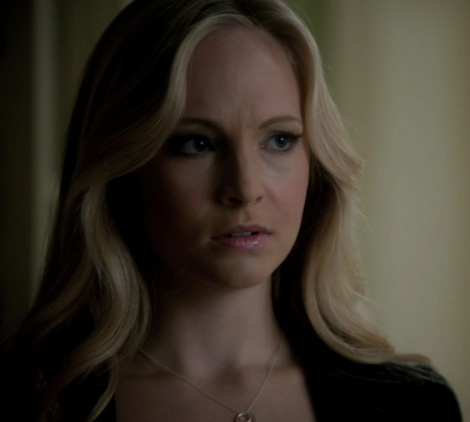 File:Caroline-forbes-gallery (1).png