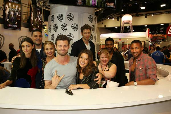 File:The Originals - Cast(e).jpg