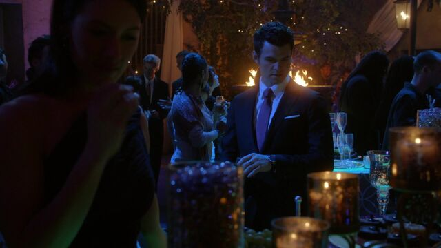 File:The Originals s01e17 HD1080p KISSTHEMGOODBYE NET 0896.jpg
