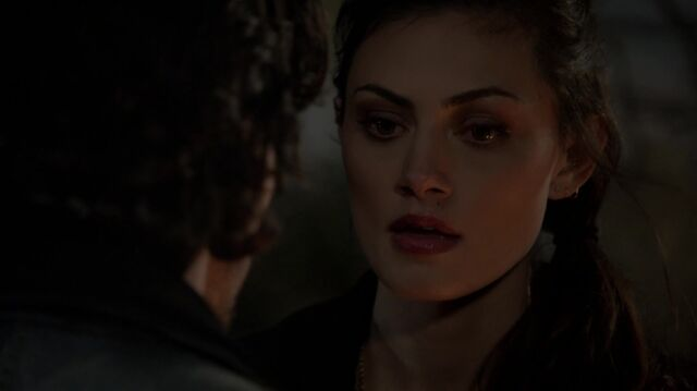 File:The Originals s01e18 HD1080p KISSTHEMGOODBYE NET 1622.jpg
