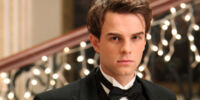 Kol Mikaelson/Appearance