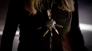 Vampire-diaries-4 14-down-the-rabbit-hole-i-have-other-toys