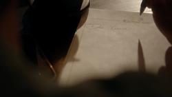 718-Letters-Stefan-Caroline-Philippines