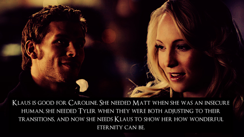 File:Klaroline-Confession-klaus-and-caroline-29271956-500-281.jpg