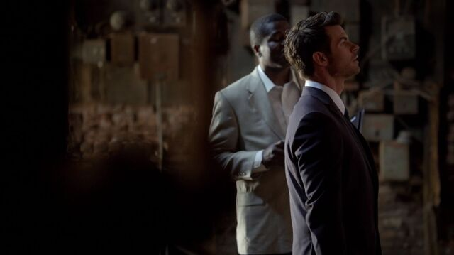 File:Normal TheOriginals201-0064Elijah.jpeg