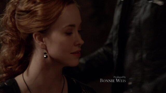 File:The Originals S01E21 mkv0220.jpg