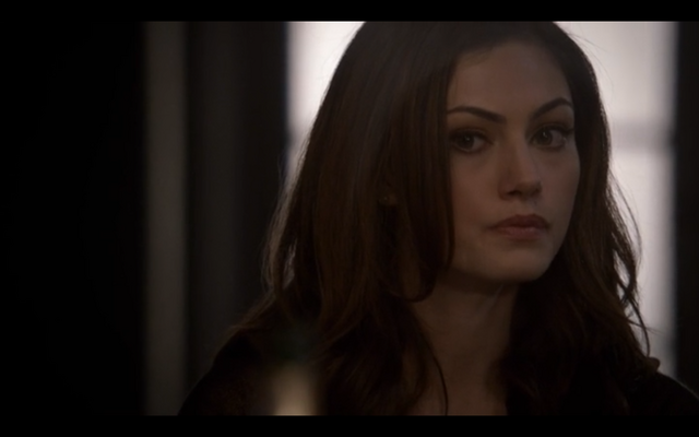 File:1x09-Wolf hunt 4.png