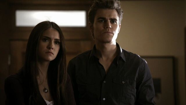 File:217VampireDiaries0232.jpg