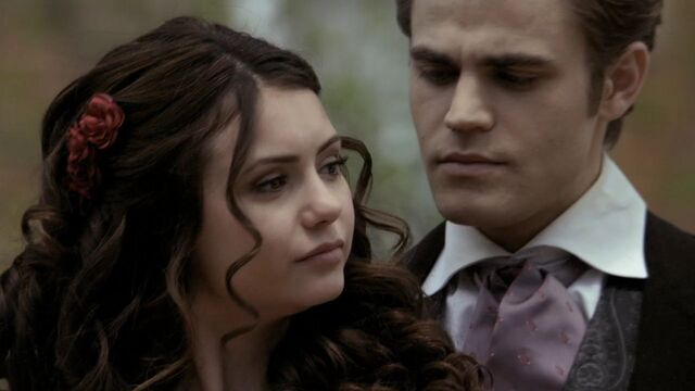 File:122VampireDiaries0295.jpg