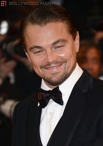 File:Leonardo-dicaprio 601196.jpg