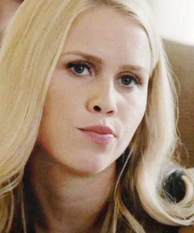 File:RebekahAppearance4.png