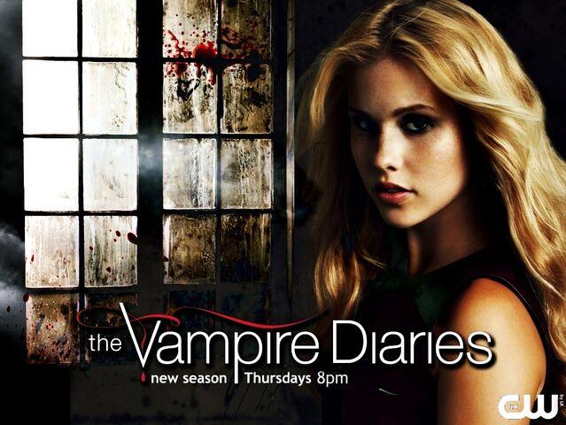 File:Season-4-promo-wallpaper-the-vampire-diaries-32578932-1023-768.jpg