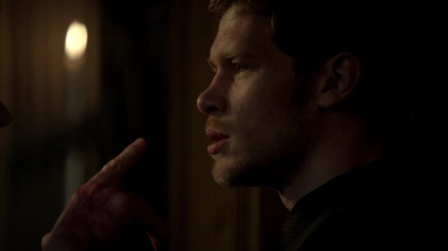 File:The Originals s01e18 HD1080p KISSTHEMGOODBYE NET 1708.jpg