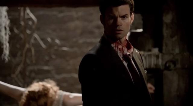 File:Elijah 1x22..-.png