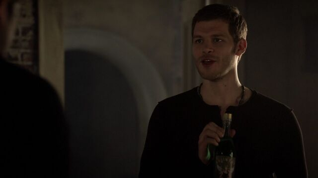 File:Normal TheOriginals210-0540Klaus.jpeg