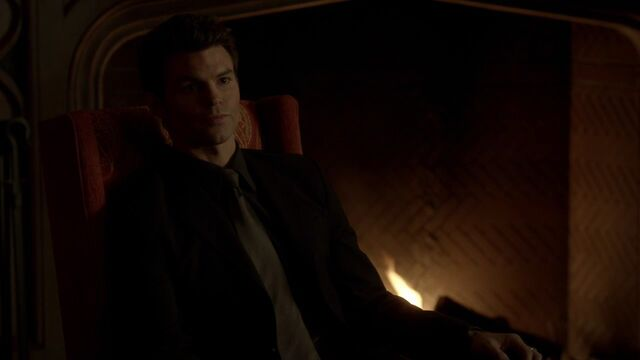 File:3x15-All-My-Children-HD-Screencaps-elijah-29160912-1280-720.jpg