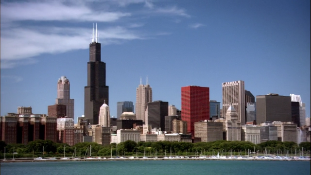 File:Chicago01.png