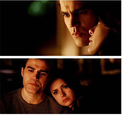 File:Stelena5x18.png