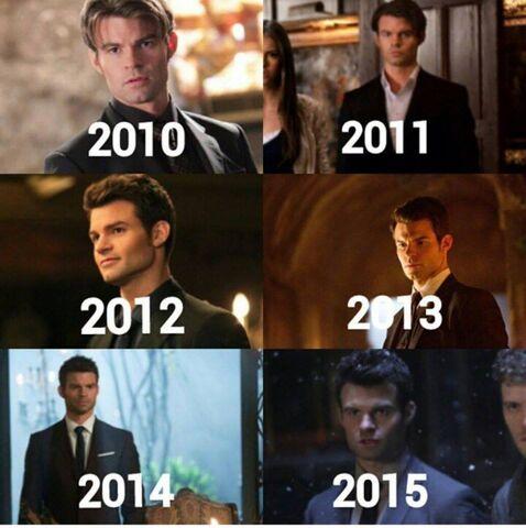 File:The Evolution of Elijah Mikaelson.jpg