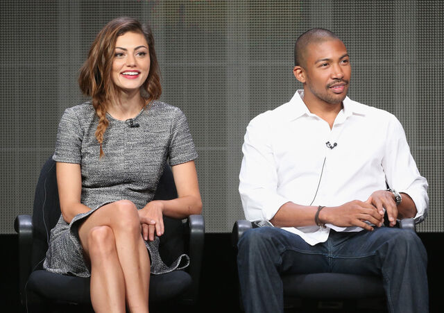 File:2013 Summer TCA Tour Day 7 11.jpg